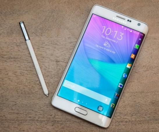 2015-2016 yılının en popüler akıllı telefonları
