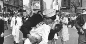 Hafızalara Kazınmış 15 Tarihi Fotoğraf