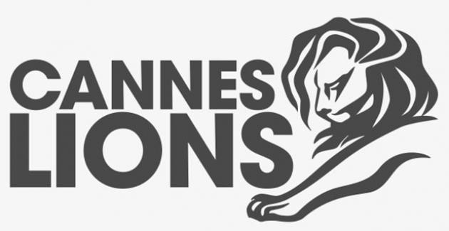 Cannes Lions ödülleri sahiplerini buldu