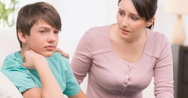 Çocuğunuza Bağımlılığı Nasıl Anlatırsınız
