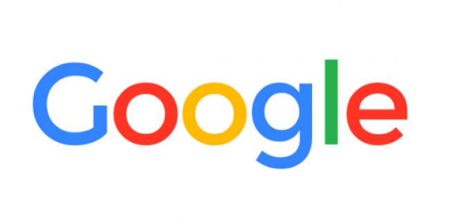 Google'dan dev hizmet, internet hızını ölçmeye başlıyor!