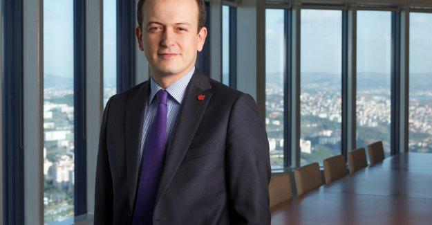 """Türkiye'nin ilk Mobil Yatırım Tavsiyesi Uygulaması: """"Yatırım Plus"""""""