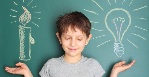 Yaz Tatilinde Çocuklarınıza Tasarruf Alışkanlığı Kazandırın