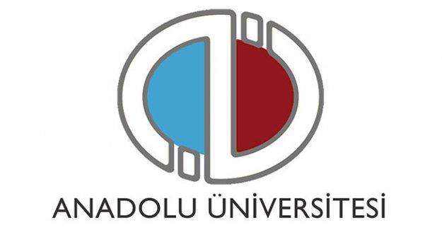 Anadolu Üniversitesi'nde 21 akademisyen görevden uzaklaştırıldı