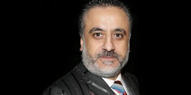 """Erol Köse, """"Barış Manço ve Cem Karaca, FETÖ'ye hizmet etti"""""""