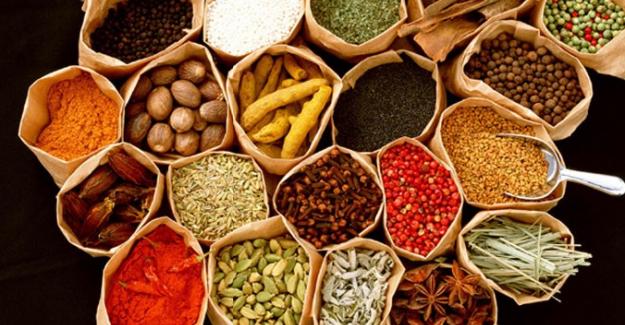 Sağlık Bakanlığı, şifa verdiğine inanılan 38 bitkisel ürünü yasakladı