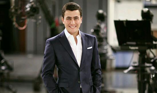 Osman Gökçek, Ankara Ticaret Odası (ATO) başkanlığına aday olduğunu açıkladı