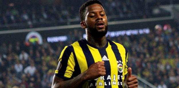 Fenerbahçe, Lens için 3 oyuncunun biletini kesti
