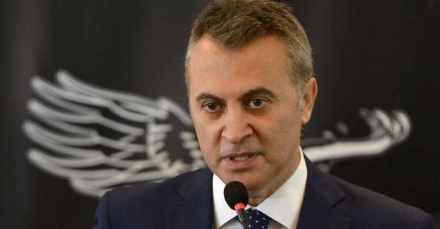Fikret Orman'dan Trabzonluları çıldırtacak açıklama