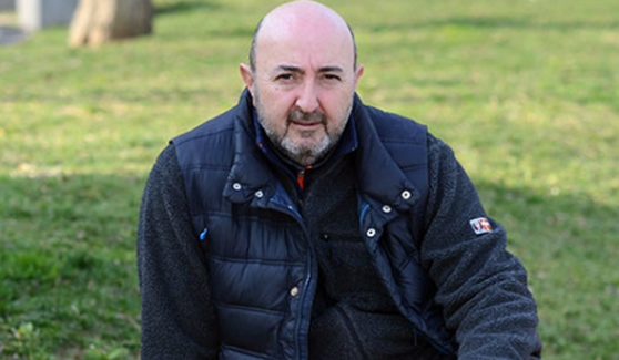 Gazeteci İsmet Berkan'ın Hürriyet'teki işine son verildi