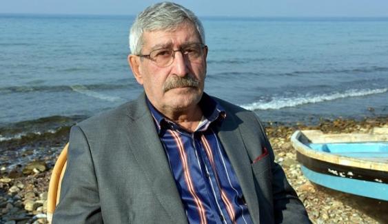 Kemal Kılıçdaroğlu'nun kardeşi AK Parti'ye destek için yürüyecek