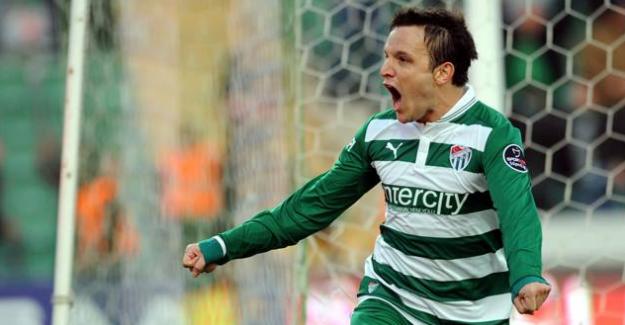 """Şaşırtan açıklama, """"Batalla, 3 tane Sneijder eder"""""""