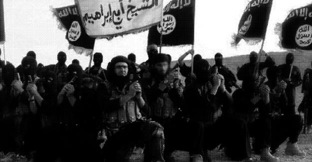 Son dakika: IŞİD, 2 Türk askerini rehin aldığını açıkladı!