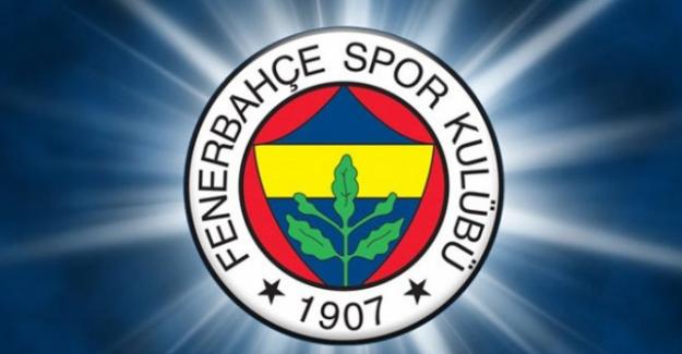 TBMM kabul etti, Fenerbahçe ve Ayvansaray Üniversitesi kuruluyor