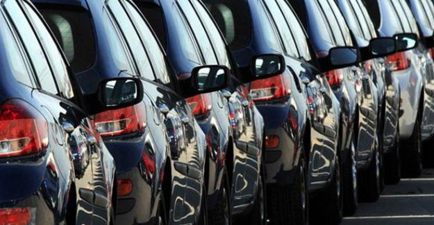 Yeni ÖTV oranları, 200 bin lira olan araç 630 bin liraya satılacak!