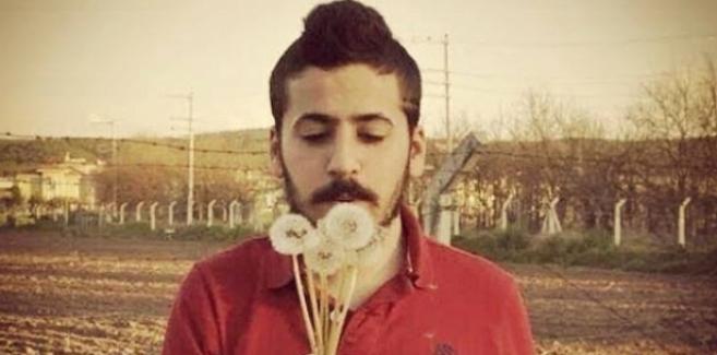 Ali İsmail Korkmaz'ı öldüren polislere 10'ar yıllık hapis cezası onandı