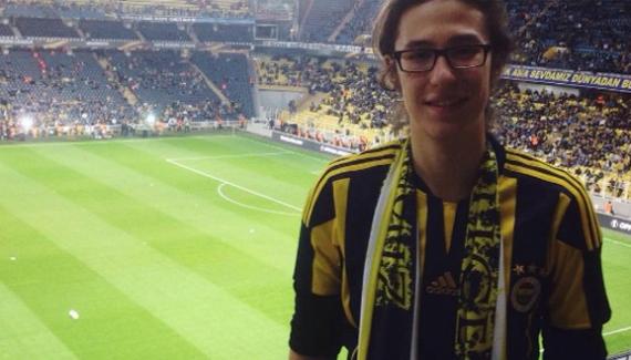 """Berkay Akbaş'ın babası, """"Ben istemiyorum oğlum şehit olsun"""""""