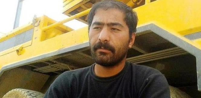 Ethem Sarısülük davasında karar açıklandı! Hapis cezası para cezasına çevirildi