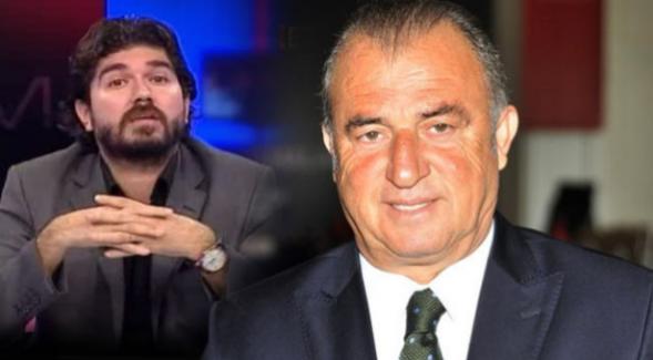 """Fatih Terim, ROK'tan şikayetçi oldu, """"6 yıl 4 aya kadar hapis istemi"""""""