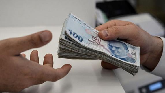İŞKUR'dan üniversiteli öğrencilere 1300 liralık maaşlı iş imkanı
