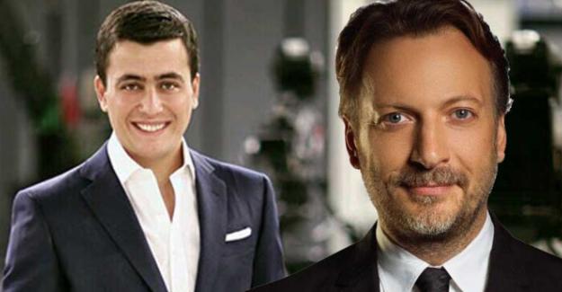Mirgün Cabas ve Osman Gökçek, Twitter'da birbirine girdi