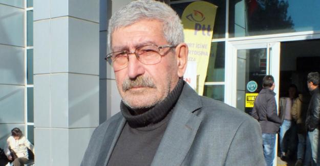 Sosyal medya Celal Kılıçdaroğlu ile sallanıyor!