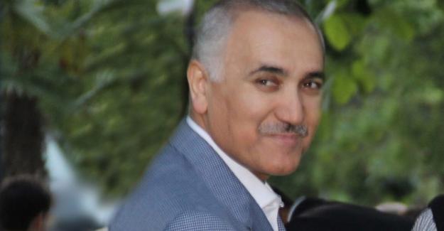 """ABD, """"Adil Öksüz, 'Fetullah Gülen emir verdi' derse iade ederim"""""""