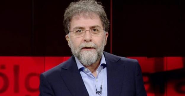 Ahmet Hakan bugün 19.00'da Kanal D haberi sunacak