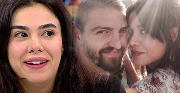 """Asena Atalay, """"Caner Erkin ve Şükran Ovalı'nın evlilik haberini sunmam"""""""