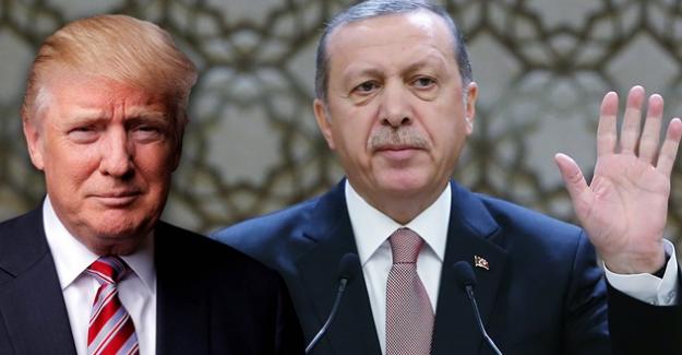 """Beyaz Saray Sözcüsü, """"Erdoğan'ın tepkisine şaşırmadım"""""""
