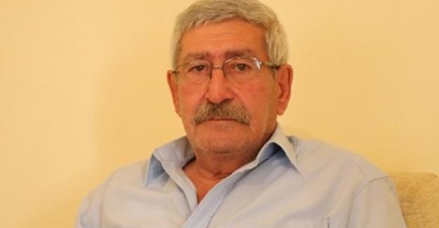 """Celal Kılıçdaroğlu, """"Abim Kılıçdaroğlu güçlü Türkiye için sen de var mısın?"""""""