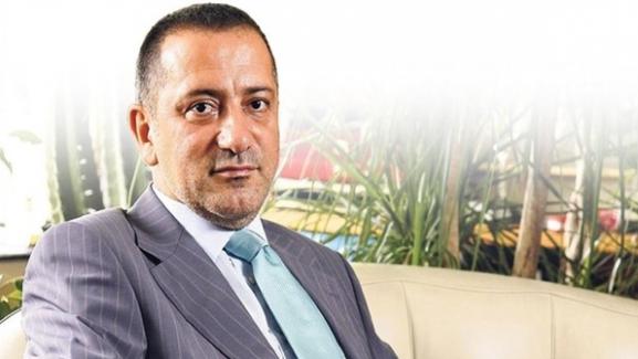 """Fatih Altaylı, """"Keşke Çinliler, Dursun Özbek'i de transfer etse"""""""