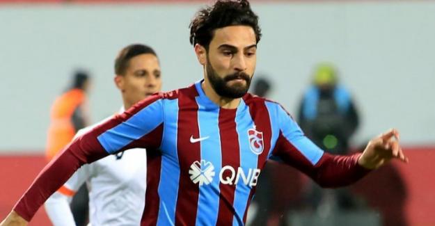 """Mehmet Ekici, """"Beşiktaş forması giymeyeceğim"""""""