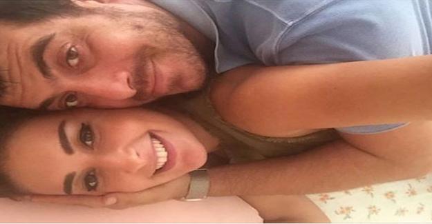Ortaköy saldırısında nişanlısını kaybeden kızın mesajı okuyanları ağlattı