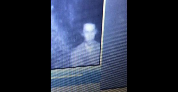 Reina saldırısını gerçekleştiren teröristin fotoğrafı ortaya çıktı