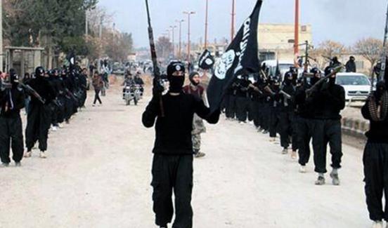 """Reuters, """"Reina saldırısını IŞİD üstlendi"""""""