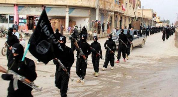 """Suriye rejimi, """"Türkiye bizimle işbirliği içinde olmalı, IŞİD'in içerisine sızdık"""""""
