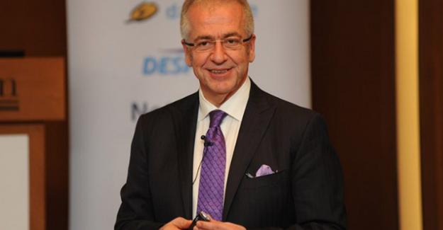 TÜSİAD'ın yeni başkanı Erol Bilecik kimdir?