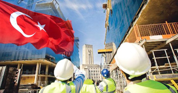 Yatırım yapan, mevduat açan ya da gayrimenkul alan yabancıya Türk vatandaşlığı