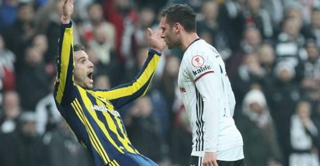 "12Numara.org, ""Tosic 24 maç ceza almalıdır"""