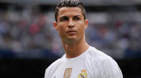 Cristiano Ronaldo, Instagram'dan Beşiktaş'ı beğendi