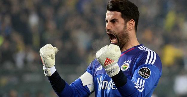Fenerbahçe'de Volkan Demirel dönemi sona eriyor