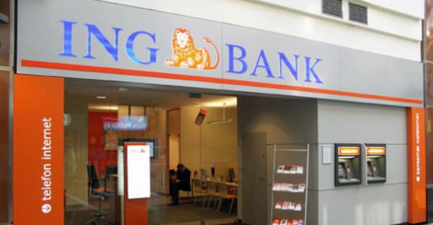 Sosyal medyada ING Bank'a boykot çağrısı