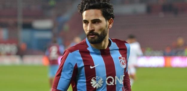 İşte Mehmet Ekici'nin Fenerbahçe'den alacağı ücret!