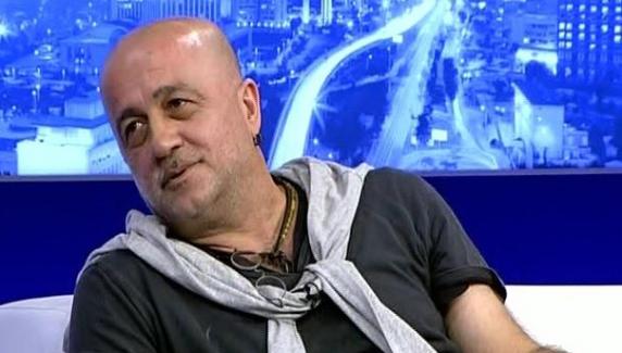 Bilgin Gökberk'ten Başakşehir FK'ya sert sözler
