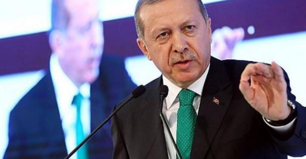 Cumhurbaşkanı Erdoğan bugün AK Parti'ye üye oluyor