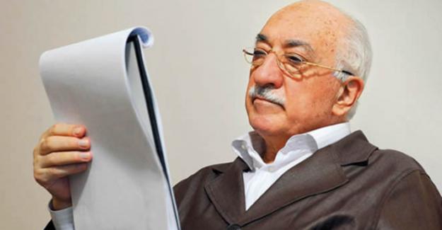 Abdulkadir Selvi, FETÖ'nün yeni darbesinin tarihini verdi