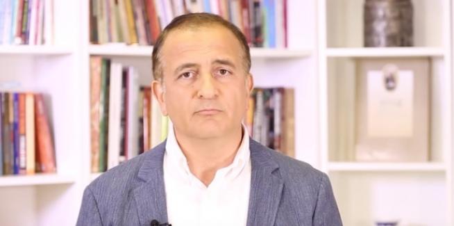 """Ekrem Dumanlı, """"Cezaevlerindekileri bırakın ben Türkiye'ye döneceğim"""""""