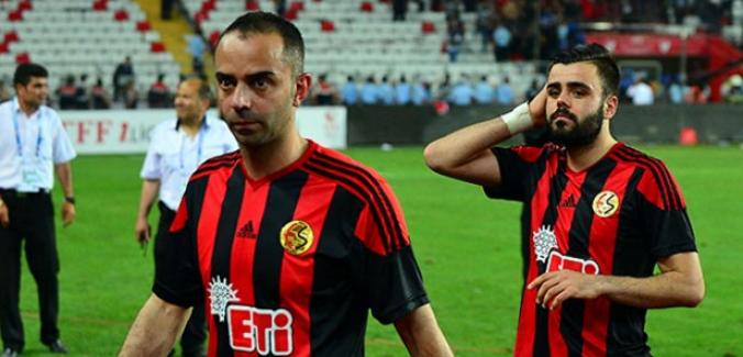 """Semih Şentürk'ten Nevzat Aydın'a, """"Zevzekaydın"""""""