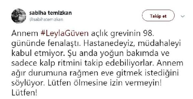 leyla-guven